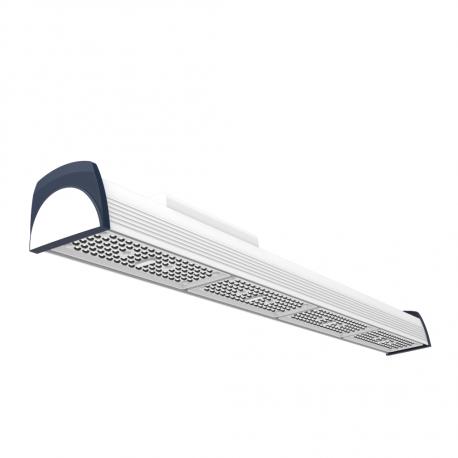 LED linear high bay light_D1789493_main