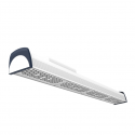LED Linear High Bay Light - 150W - 19500 Lumens_D1789493_1
