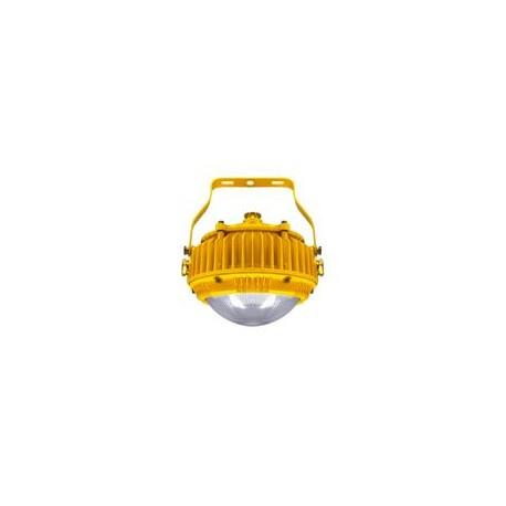 Mining Light_D1789513_main