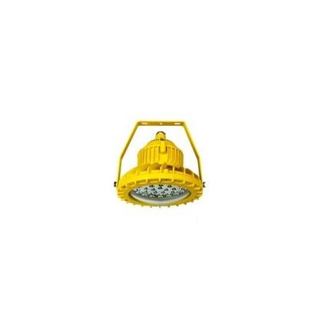 Mining Light_D1789506_main