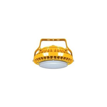 Mining Light_D1789515_main
