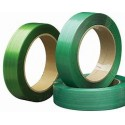 Strapping Tape – PET – Tensile Strength 1100 lbs_D1775593_1