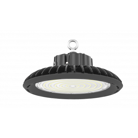 Explosion Proof LED Indoor Light - 180/200W - Isolated Power_D1789429_main