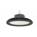 Explosion Proof LED Indoor Light - 180/200W - Isolated Power_D1789429_1