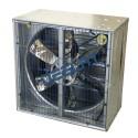 Industrial Exhaust Fan_D1779519_1