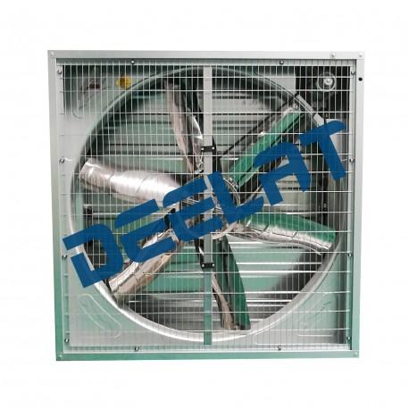 Industrial Exhaust Fan_D1779527_main