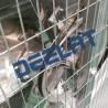 Industrial Exhaust Fan_D1779527_5