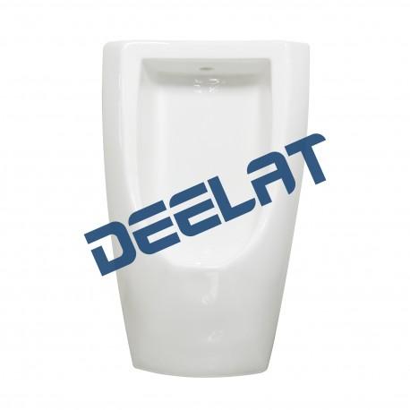 Urinal_D1774072_main