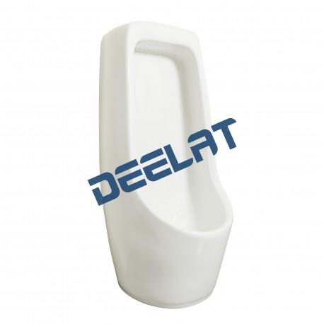 Urinal_D1774071_main