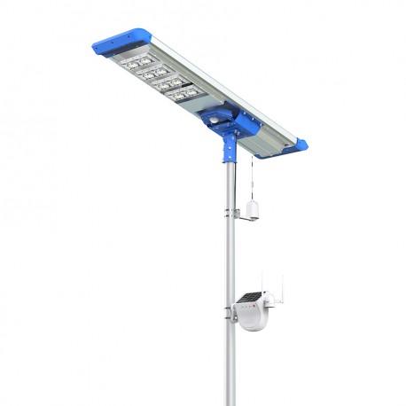 Solar Street Light_D1779551_main