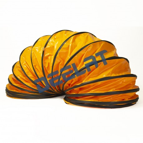 Flexible Duct_D1146687_main