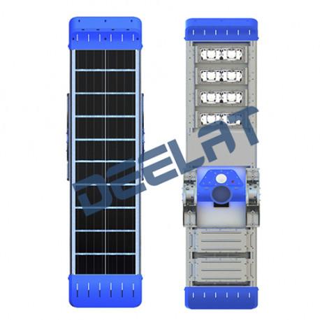 Solar Street Light_D1776354_main