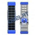Solar Street Light_D1776354_1
