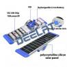 Solar Street Light_D1776354_5