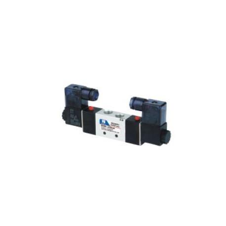 Pneumatic Solenoid Valve_D1790339_main