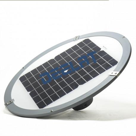 Solar Landscape Light_D1151525_main