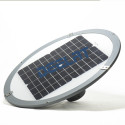 Solar Landscape Light_D1151525_1