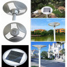 Solar Landscape Light_D1151525_2