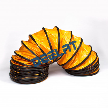 Insulated Duct_D1143798_main