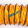 Insulated Duct_D1143800_4