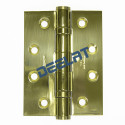 Heavy Duty Hinge_D1149725_1