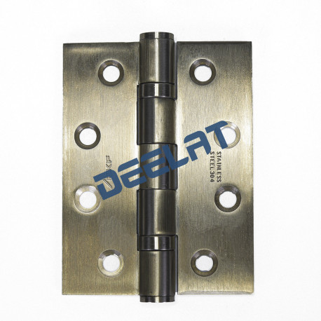 Heavy Duty Hinge_D1149730_main