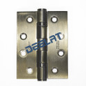Heavy Duty Hinge_D1149730_1