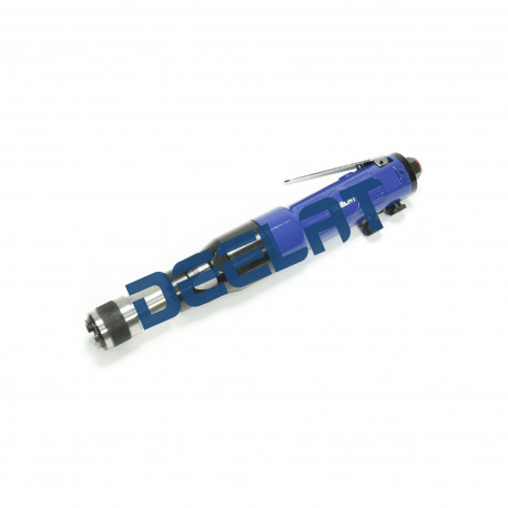 Air Tapping Gun_D1151499_main