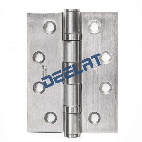 Heavy Duty Hinge_D1149726_main