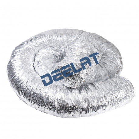 Insulated Duct_D1774635_main
