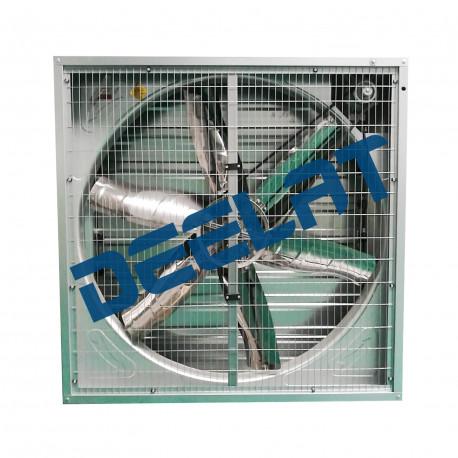Industrial Exhaust Fan_D1143850_main