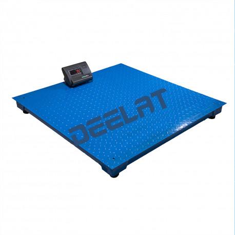 Industrial Floor Scale_D1100112_main