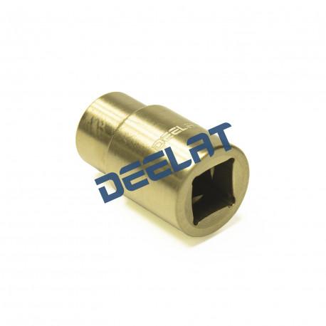 Non-Sparking Socket Head_D1140060_main