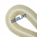 Dust Collection Hose_D1774710_1