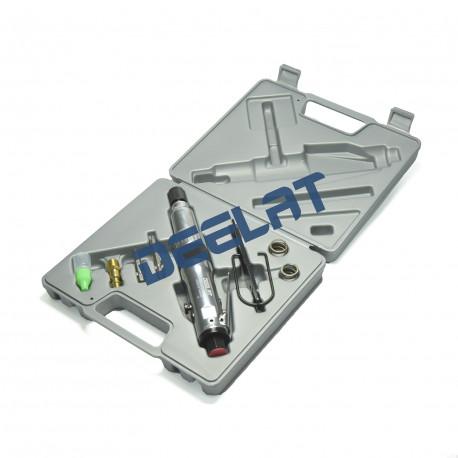 Air Screwdriver_D1151512_main