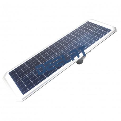 Solar Street Light_D1775555_main