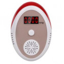 Battery Operated LCD Monoxide Alarm (Voice Alarm Function)_D1776429_1