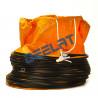 Flexible Duct_D1146669_3