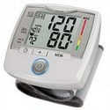 Blood Pressure Monitor_D1147603_1