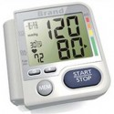 Blood Pressure Monitor_D1147605_1