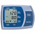 Blood Pressure Monitor_D1147616_1