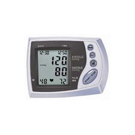 Blood Pressure Monitor_D1147619_main