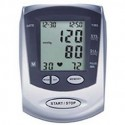 Blood Pressure Monitor_D1147621_1