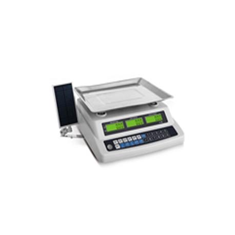 Precision Scale_D1159527_main