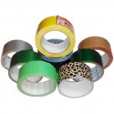 Duct Tape_D1143600_1
