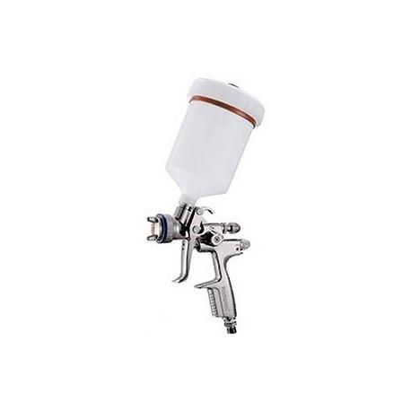 Air Compressor Spray Gun_D1140819_main