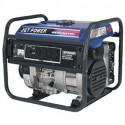 "Best Portable Generator Set - Gasoline - 25L - Dimensions 28"" x 21"" x 22""_D1147340_1"