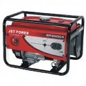 "Best Portable Generator Set - Gasoline - 25L - Dimensions 27"" x 21"" x 22""_D1147343_1"