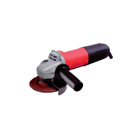 670W Angle Grinder - Dia. 115mm, 11000 rpm_D1148477_main