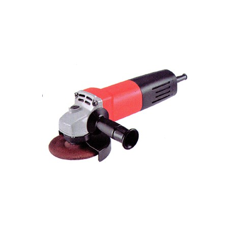 750W Angle Grinder - Dia. 115mm, 11000 rpm_D1148481_main